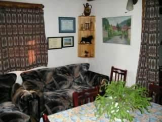 Kомплекс Стари Бистрилишки Къщи - Берковица