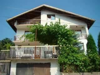 Къща за гости Доцов - Берковица