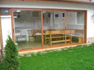 Къща за гости La Casa - Велинград