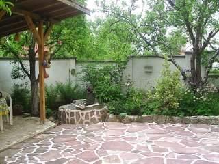 Хаджибулевата Къща - Перник
