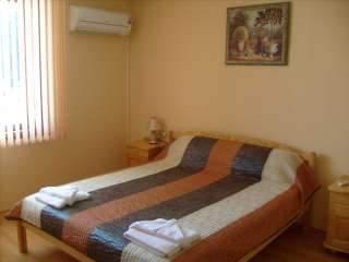 Къща за гости Арфа - Хасковски минерални бани