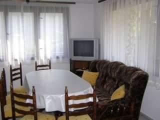 Къща за гости Рени - Априлци