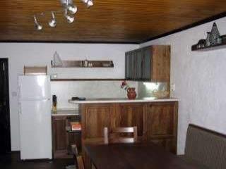 Къща за гости Къщата с чешмата - с.Триград