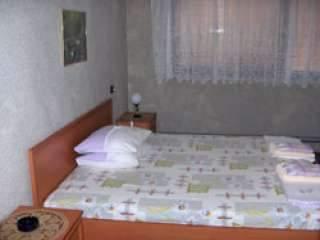 Хотел Жорж - снимка 4