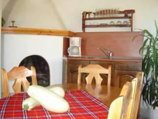 Къща за гости Младенова къща - снимка 6