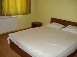 Хотел VIA - снимка 5