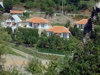 Ваканционно селище Пастух - снимка 1