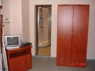 Хотел Хлебна - снимка 5