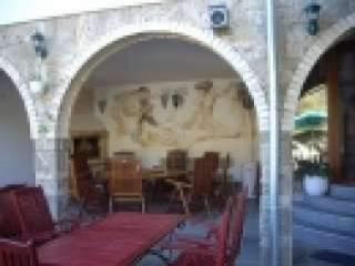 Хотел Бакхус - снимка 2