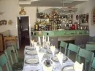 Хотел Бакхус - снимка 3