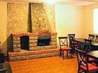 Хотел Еделвайс - снимка 3