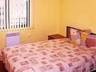 Хотел Еделвайс - снимка 5
