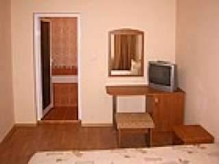 Хотел Германея - снимка 5