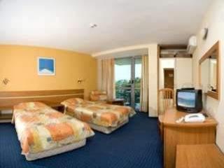 хотел Екселсиор - снимка 6