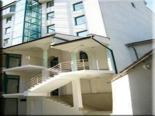 Хотел Тракия - снимка 3
