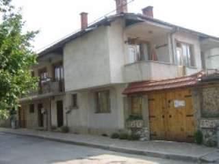 Козурековата къща - снимка 1