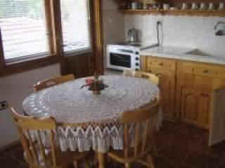 Козурековата къща - снимка 4