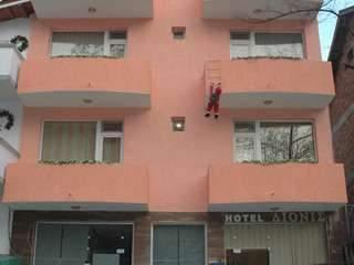 Хотел Дионис - снимка 1