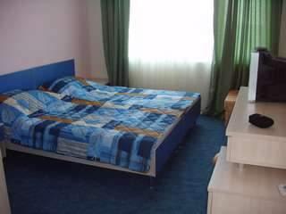 Хотел Кайлас - снимка 3