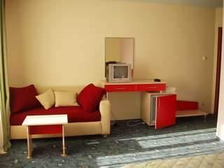 Хотел Кайлас - снимка 5