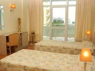 Гранд Хотел и Апартаменти Оазис - снимка 5