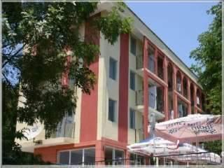 хотел Рилена - снимка 2