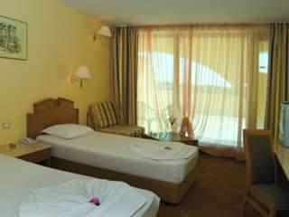 Хотел Белвил - снимка 5