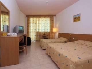 Хотел Аврора - снимка 4
