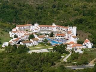 Хотел Пеликан - снимка 2