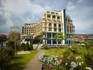Гранд Хотел Свети Влас