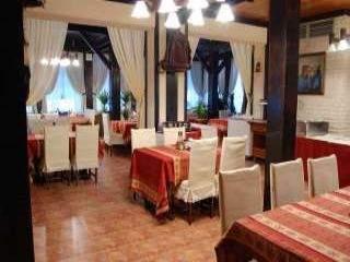 Хотел Бреза - снимка 5