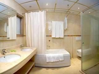 Хотел Фламинго Гранд - снимка 6
