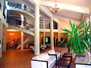 Хотел Света Екатерина - снимка 2