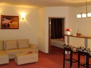 Хотел Света Екатерина - снимка 4