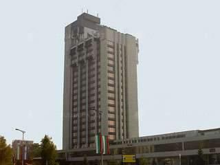 Парк Хотел Санкт Петербург