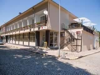 Хотел Царева Ливада
