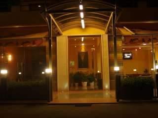 Хотел-Aрт Зора - снимка 2