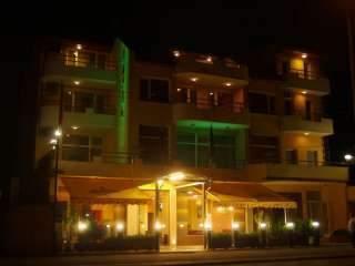 Хотел-Aрт Зора - снимка 3