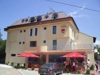 Хотел Феникс - снимка 1