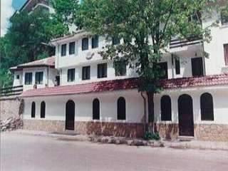 Хотел Ясен