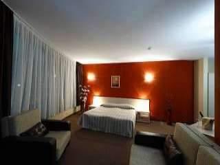 Хотел Евридика - снимка 3