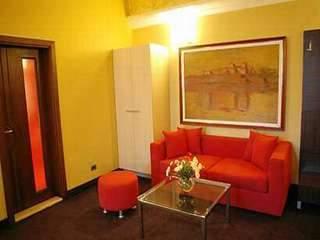 Хотел Анна - Кристина - снимка 5