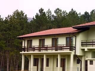 Хотел При Графа - снимка 2