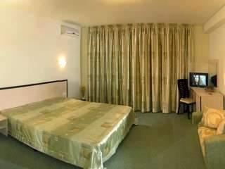 Хотел При Графа - снимка 4