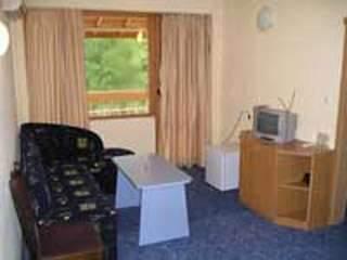 Хотел Камчия - снимка 2