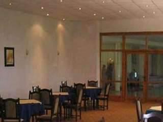 Хотел Камчия - снимка 3