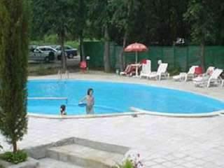 Хотел Камчия - снимка 5