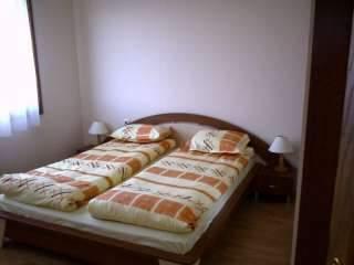 Хотел Викони - снимка 4