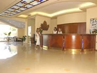 Хотел Вила Лист - снимка 2
