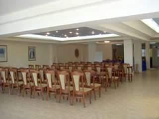 Хотел Вила Лист - снимка 4